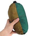 Портативный гамак-качеля на двоих, фото 10