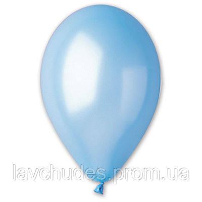 c39c1466 Воздушные шары 10