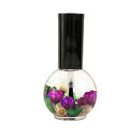 Цветочное масло Лаванда 15ml