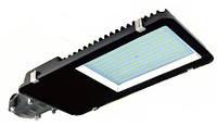 Светильник LED SLF 50W