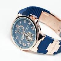 Часы Ulysse Nardin (Кварц)