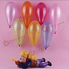 Водные воздушные шары для игр 110 шт, фото 4