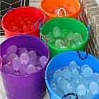 Водные воздушные шары для игр 110 шт, фото 6