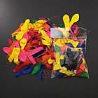 Водные воздушные шары для игр 110 шт, фото 7