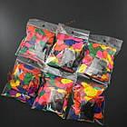 Водные воздушные шары для игр 110 шт, фото 8