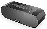 Портативная аудиосистема MS1-B