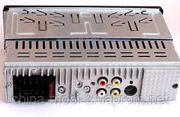 Видеомагнитола Kenwood 3015A MP3 SD USB AUX FM MP5, фото 2