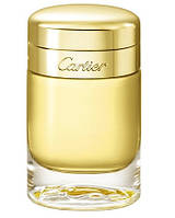 Оригинал Baiser Vole Cartier 100ml edp Картье Беизер Воле (изысканный,женственный, невероятно красивый парфюм)