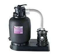 Песочная фильтрация для бассейна Powerline Hayward 10м3/ч