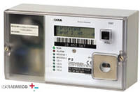 Коммуникатор P2S для электросчетчиков МТ831-8xx / RS232, RS485, CS / GSM/GPRS, PSTN, ISDN (Iskraemeco)