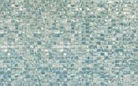 Venus плитка Venus Oceanis 25,2x40,4 aquamarine