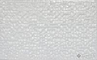 Venus плитка Venus Oceanis 25,2x40,4 white