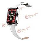 Smart часы водонепроницаемые F2 Bluetooth  IPS IP67 IOS Андроид , фото 5