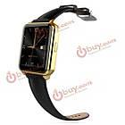 Smart часы водонепроницаемые F2 Bluetooth  IPS IP67 IOS Андроид , фото 6
