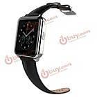 Smart часы водонепроницаемые F2 Bluetooth  IPS IP67 IOS Андроид , фото 7