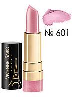 VS Rouge Charmant - Помада-бальзам увлажняющий (601-розовый), 4 г