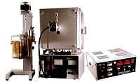 Экспресс-анализатор на углерод АН-7560