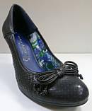 Туфли женские MARCO TOZZI, фото 2
