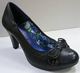 Туфли женские MARCO TOZZI, фото 5