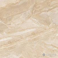 Baldocer плитка Baldocer Rimini 44,7x44,7 beige