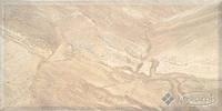 Baldocer плитка Baldocer Rimini 31,6x63,2 beige