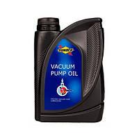Масло для вакуумных насосов  Suniso vacuum pump (Бельгия)