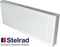 Stelrad Compact 22х500 - 1200 мм
