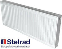 Stelrad Compact 22х500 - 1200 мм, фото 1