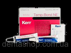 Temp-Bond NE - 50 г + 15 г, KerrHawe