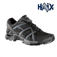 Тактические кроссовки Haix BLACK EAGLE ATHLETIC 10 LOW