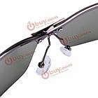 Очки поляризованные велосипедные мужские UV400 Bickele, фото 8