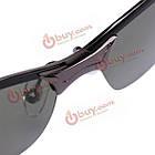 Очки поляризованные велосипедные мужские UV400 Bickele, фото 9