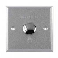 Кнопка выхода врезная Trinix ART-801B
