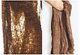 """Маска """"Семена морских водорослей"""" Bioaqua, 200гр, фото 4"""