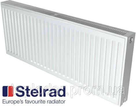 Stelrad Compact 22х600 - 700 мм