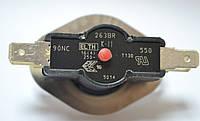 Термостат защитный для бойлера (водонагревателя) Gorenje 482993