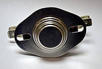 Захисний Термостат для бойлера Gorenje 482993 (485993,неоригінал)