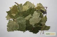 Береза лист майский сухой 50 г.