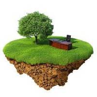 Приватизація земельної ділянки