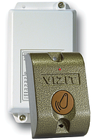 VIZIT-KTM600R - Контроллер ключей RFID