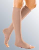 Компрессионные гольфы mediven Forte- 2 класс (открытый носок)