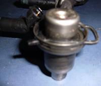 Клапан сброса давления в топл рейкеAudi A4 1.6 8V2001-2004Bosch 0280160575   (мотор ALZ)