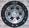 Сцепление ВАЗ 2108 (диск нажим.+вед.+подшип.) Valeo VL 801122