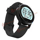 Часы спортивные наручные IP67 Bluetooth Смарт часы с сенсорным экраном, фото 3