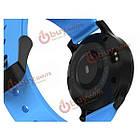 Часы спортивные наручные IP67 Bluetooth Смарт часы с сенсорным экраном, фото 9