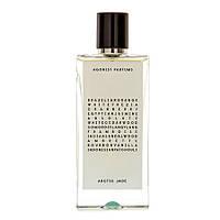 Agonist Agonist Arctic Jade - Духи для мужчин и женщин АгонистАрктический Нефрит Парфюмированная вода, Объем: 50мл