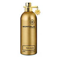 Montale Dew Musk - Montale Духи для мужчин и женщин Монталь Дью Муск Парфюмированная вода, Объем: 100мл