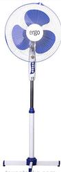Вентилятор напольный ERGO FS-4012