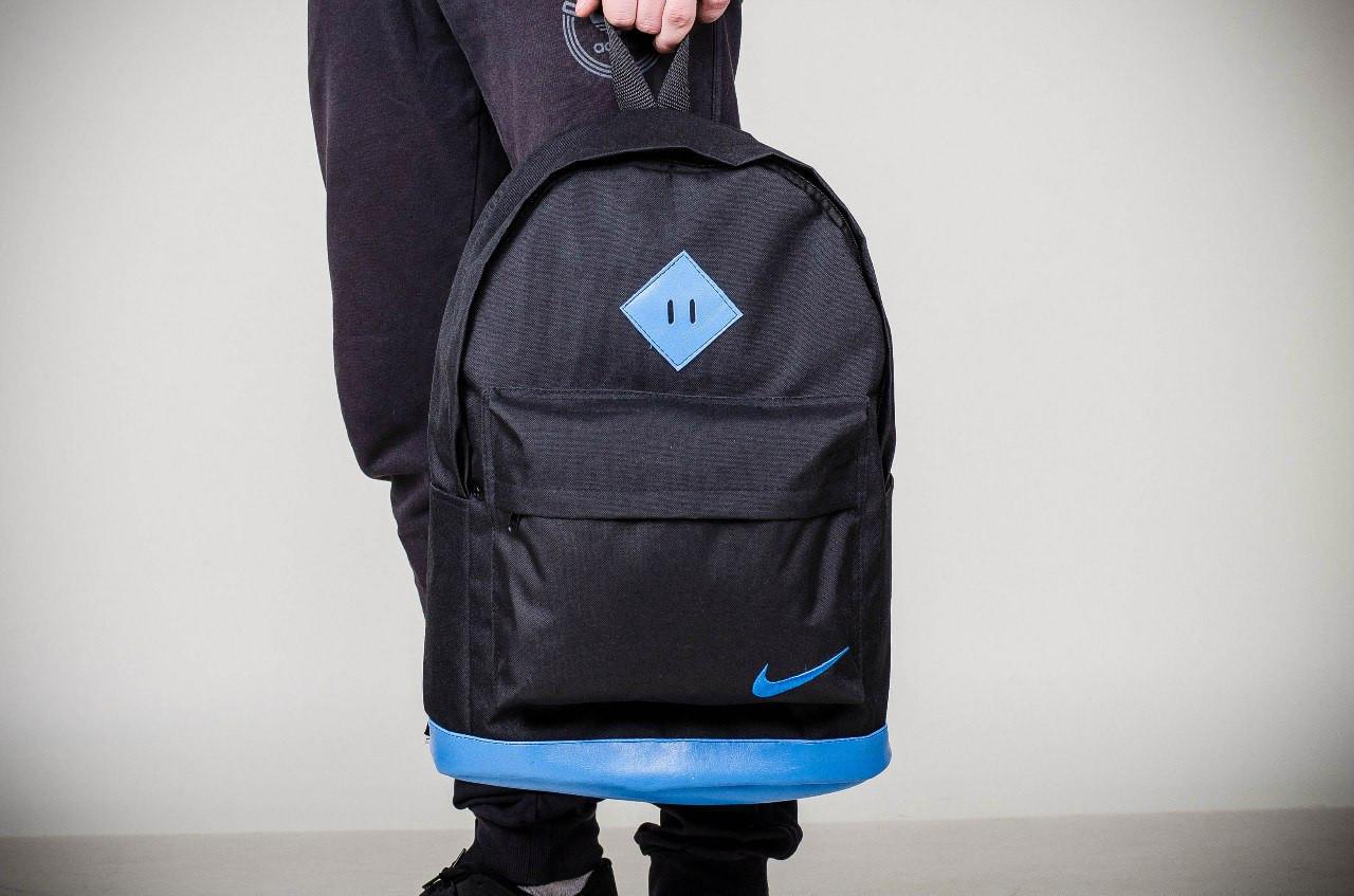 Рюкзаки puma nike adidas зарядка от солнца для nokia 5230 накладка на рюкзак