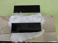 Светофильтр стеклянный увиолевый для ультрафиолетовых приборов типа СВТУ,  ПРТЛ-УФ